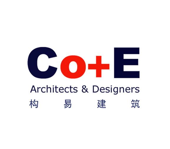 包括一级注册建筑师20人,一级注册结构师15人,具有高级职称的工程师65