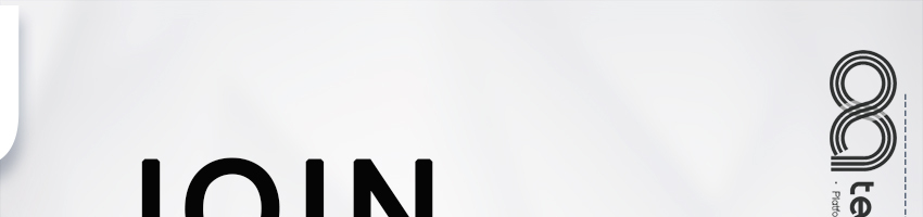 深圳市立可运营顾问有限公司招聘助理建筑师_阿特英才网