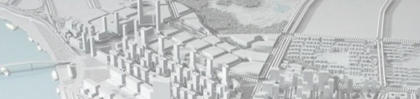 华汇设计(上海)招聘主创城市设计师_建筑英才网