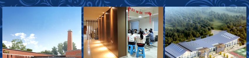 中外建华诚城市建筑规划设计有限公司昆明分公司招聘一级注册建筑师_建筑英才网