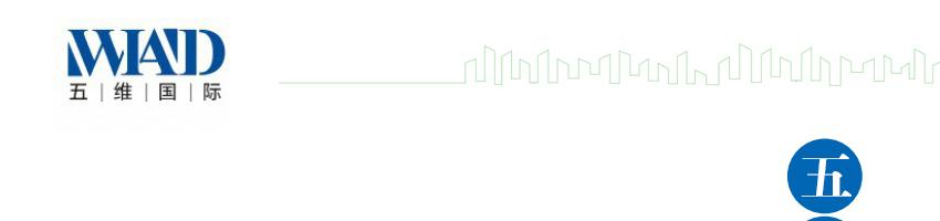 五维国际招聘建筑方案主创设计师_建筑英才网