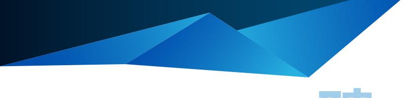 北京大正建设监理有限公司招聘专业监理工程师_建筑英才网