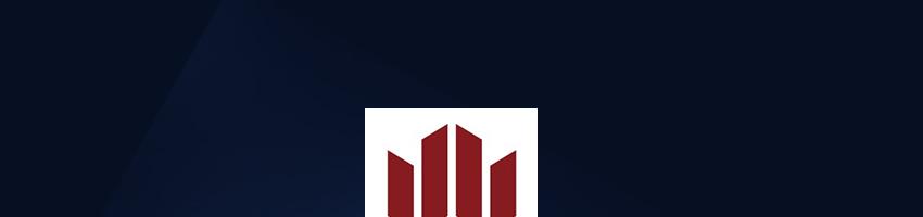 卫高工程技术(苏州)有限公司招聘项目工程师_建筑英才网