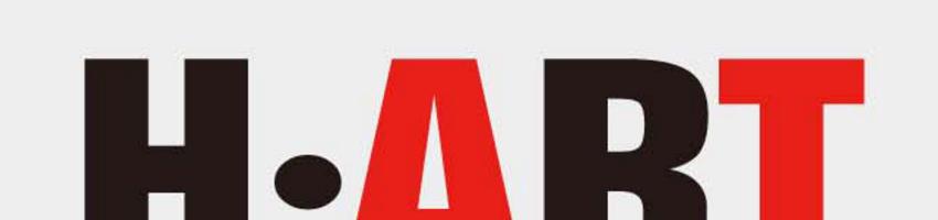 北京汉艺国际文化传播有限责任公司招聘室内设计 专业导师_建筑英才网