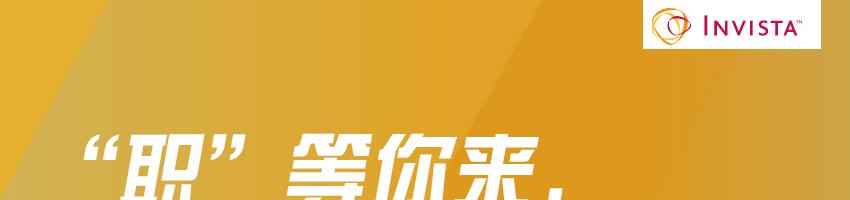 英威�_尼��化工(中��)有限公司招聘生�a技�g�T-DCS方向, China ADN_化工英才�W