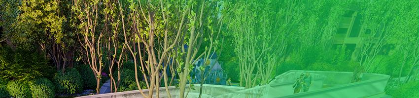 湖南方圆景观所招聘景观施工图设计师/su文本效果图_建筑英才网
