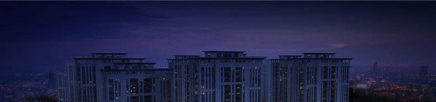 汉嘉设计集团股份有限公司安徽分公司招聘建筑工程师_建筑英才网