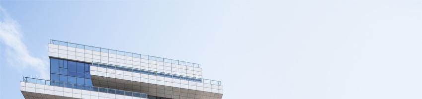 上海瑞实建筑设计有限公司招聘建筑设计项目负责人_建筑英才网