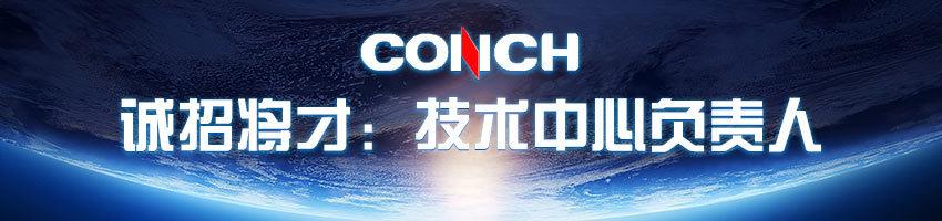 安徽海螺新材料科技有限公司招聘海螺新材料技�g中心��人_化工英才�W