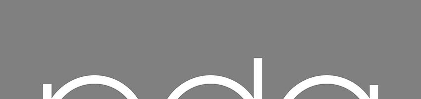 杭州南德建筑设计有限公司招聘建筑设计师_建筑英才网