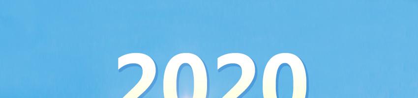 中铁二十一局集团第二工程必威体育 betwaybetway必威官方网站房建技术员_建筑英才网
