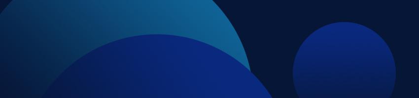 浙江工�I大�W工程�O�集�F有限公司安徽分公司招聘建筑方案、施工�D�O���_建筑英才�W