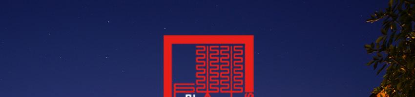 房木生景观设计(北京)必威体育 betwaybetway必威官方网站资深施工图设计师_建筑英才网