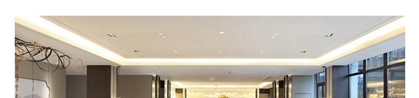 上海欣之泉建筑工程管理有限公司招聘室内设计师_