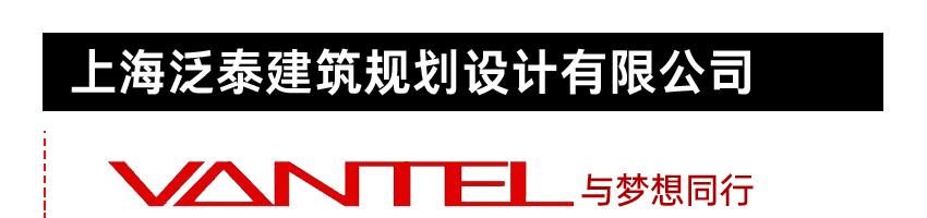 上海泛泰建筑����O�有限公司招聘建筑�O���_