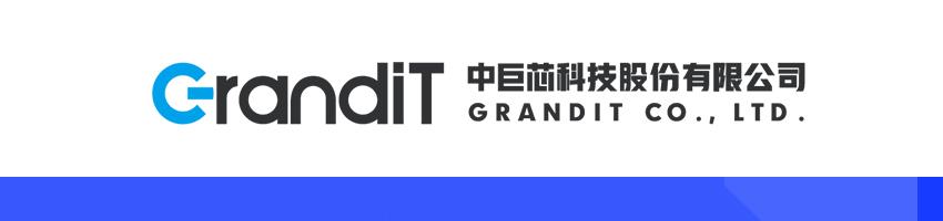 中巨芯科技有限公司招聘工�工程��_