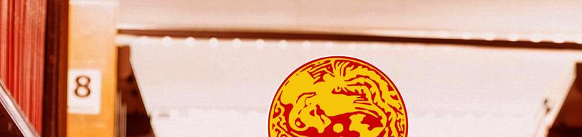 北京汉典制药有限公司招聘省区经理/省总_医药英才网