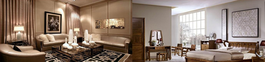 上海罡玺建筑装饰工程有限公司招聘首席软装设计师_沙龙365国际