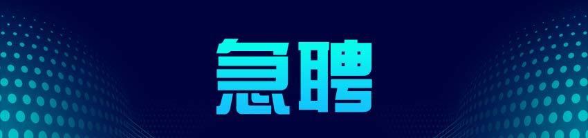 上海瑞桥土木工程咨询有限公司招聘桥梁设计师(急聘)_亚博国际在线娱乐平台官方网站