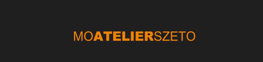 MO ATELIER SZETO 建筑事务所招聘建筑师_亚博国际在线娱乐平台官方网站