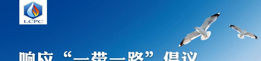 老中东岩石化股份有限公司招聘生产部负责人_化工英才网