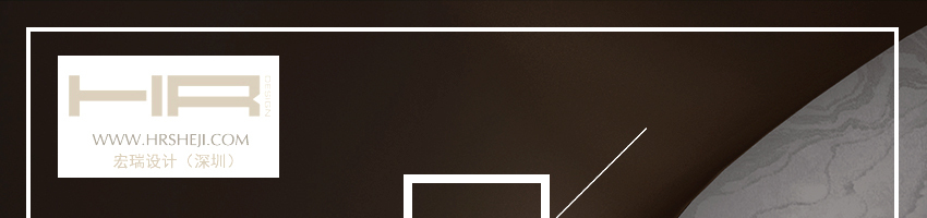 深圳宏瑞设计qy966千赢国际qy966室内效果图(3D建模)(3D渲染)_千赢国际官方网站英才网