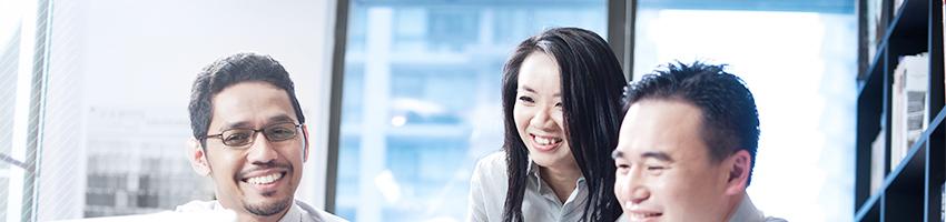 申万宏源证券北京劲松营业部招聘投资顾问_金融英才网