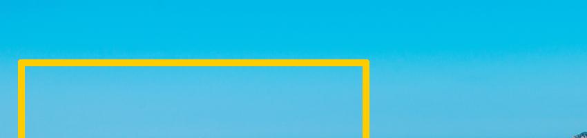 盐城市盐工建筑设计研究院有限公司招聘建筑设计师_建筑英才网