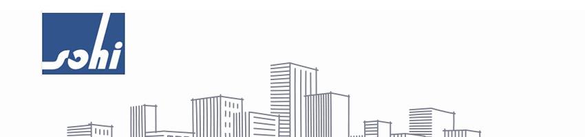 北京首绘联合建筑规划设计研究院招聘城市规划师_建筑英才网