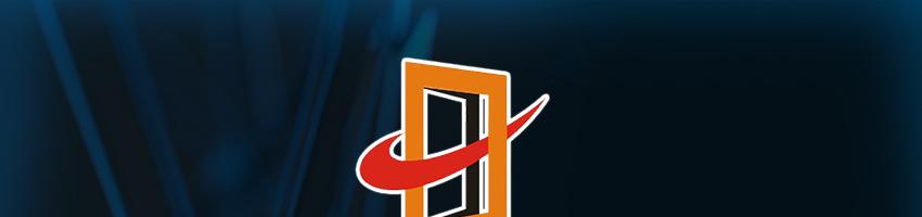 深圳市易力超实业有限公司招聘门窗幕墙设计师 /助理_建筑英才网