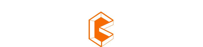 广州本创机电工程有限公司招聘给排水工程师_