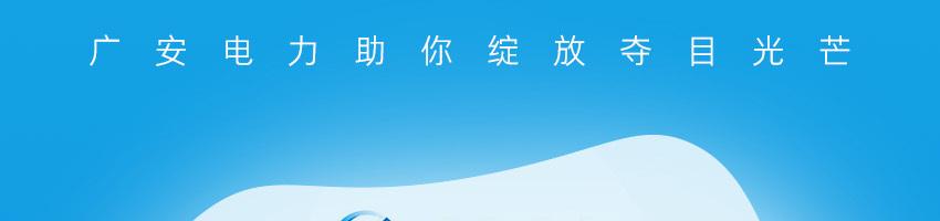 北京广安联合电力工程设计有限公司招聘工程部项目经理_建筑英才网