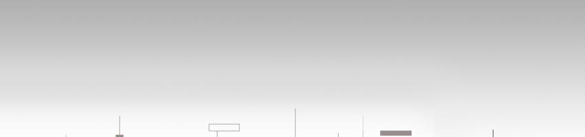 北京中拓兴业工程技术有限公司招聘工程项目商务专员_建筑英才网