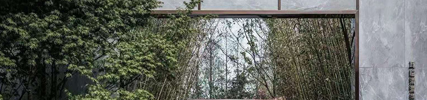 杭州九沐景观设计有限公司招聘高薪招景观主创设计师_建筑英才网