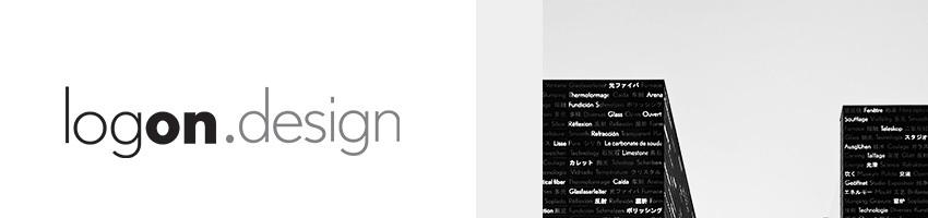 上海罗昂建筑设计咨询有限公司招聘Project Architect 项目建筑师_
