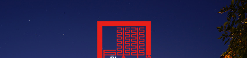房木生景观设计(北京)有限公司招聘资深施工图设计师_