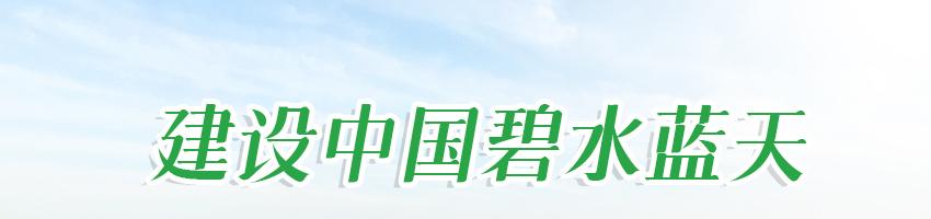 北京利源时达科技有限公司招聘土建技术员_