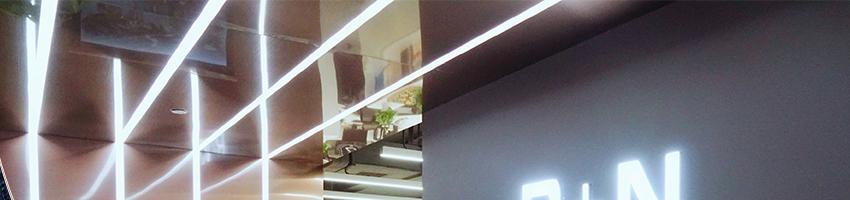 上海奔凝规划建筑设计有限公司招聘建筑师_